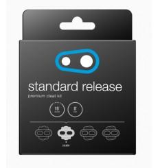 CRANKBROTHERS cales VTT Standard Release
