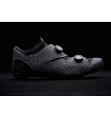 SPECIALIZED S-Works ARES black road cycling shoes 2021