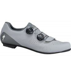 SPECIALIZED Torch 3.0 Cool Grey / Slate men's road cycling shoes 2021