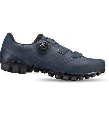 SPECIALIZED Recon 2.0 Cast Blue / Cast Battleship MTB bike shoes 2021
