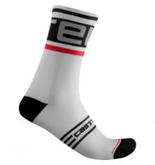 CASTELLI PROLOGO 15 cycling socks