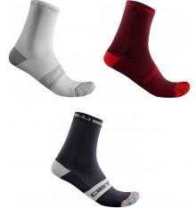 CASTELLI Superleggera 12 2021 cycling socks