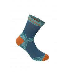 RH+ MTB summer cycling socks 2021