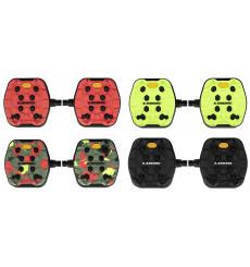 LOOK Trail Grip MTB TRAIL pedals