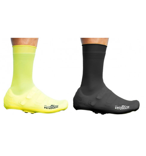 VELOTOZE couvre-chaussures silicone