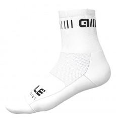 ALE STRADA Q-SKIN 2021 cycling socks
