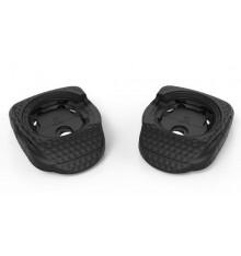 Paire de cales chaussures à tension standard WAHOO Speedplay