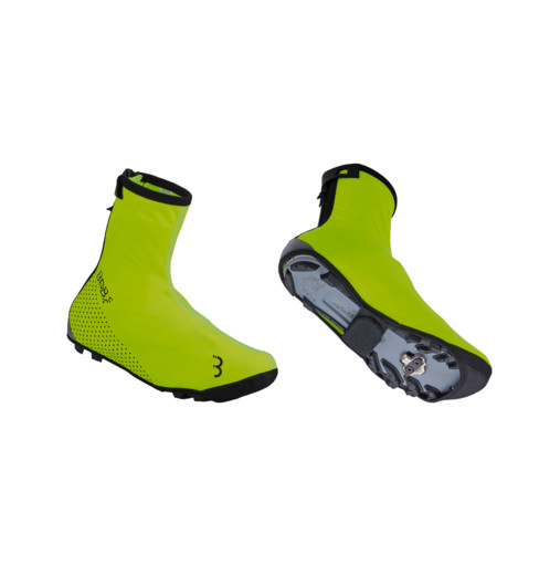 BBB Waterflex 3.0 winter cover-shoes 2021