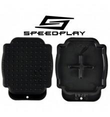 Protège cales Speedplay X Series
