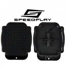 Speedplay X Series Cleat Covers