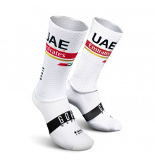 GOBIK UAE TEAM EMIRATES unisex vortex cycling socks