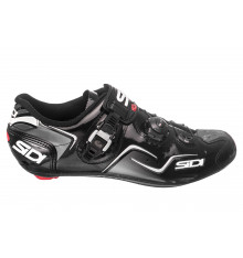 SIDI Kaos road cycling shoes 2021