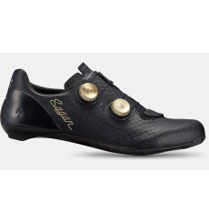 SPECIALIZED chaussures vélo route S-Works 7 - Sagan Collection Disruption