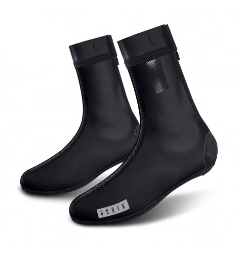 GOBIK couvre-chaussures hiver Kamik 2022