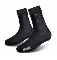 GOBIK couvre-chaussures hiver Kamik 2021