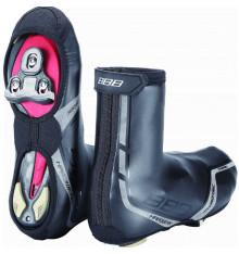 BBB HARDWEAR Winter cover-shoes
