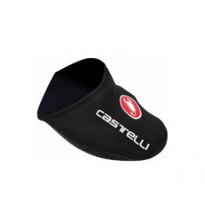 CASTELLI Toe Thingy covers