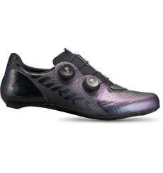 SPECIALIZED chaussures vélo route S-Works 7 Chameleon