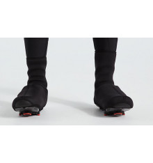 SPECIALIZED Neoprene cover-shoes