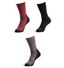 SPECIALIZED chaussettes vélo Primaloft Lightweight Tall Logo