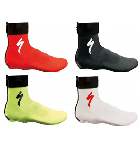 SPECIALIZED couvre-chaussures Deflect