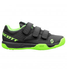 SCOTT chaussures VTT enfant AR STRAP 2022