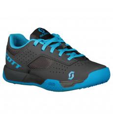 SCOTT MTB AR kids LACE shoes 2022