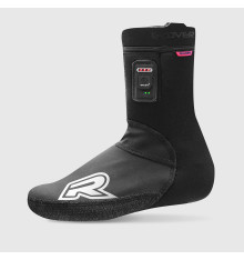 RACER couvre-chaussures chauffant E-COVER