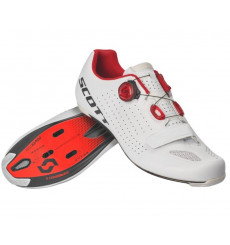 SCOTT Road Vertec Boa road shoes 2020
