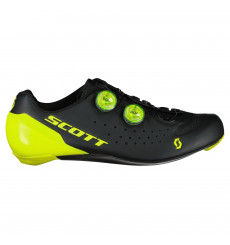 SCOTT chaussures vélo route homme Road RC 2022