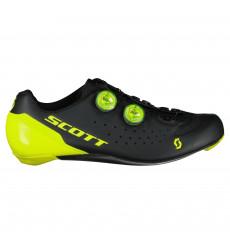 SCOTT Road RC road cycling shoes 2022