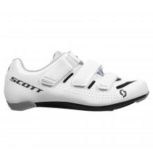 SCOTT chaussures vélo route femme Comp Lady 2022