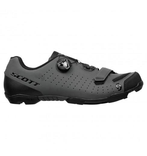 SCOTT chaussures VTT homme Comp Boa Reflective 2022