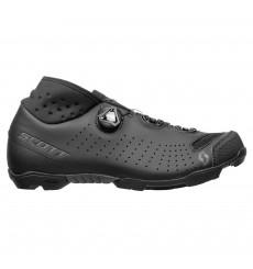 Scott Comp MID men's MTB shoes 2022
