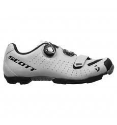 SCOTT Comp Boa Reflective women MTB shoes 2022