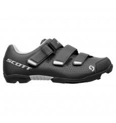 SCOTT chaussures vélo VTT femme Comp RS 2022