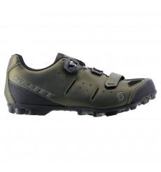 SCOTT Elite Boa MTB shoes 2022