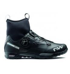 NORTHWAVE X-Celsius Arctic GTX winter Trail shoes 2022
