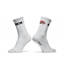 SIDI Color 2 cycling socks