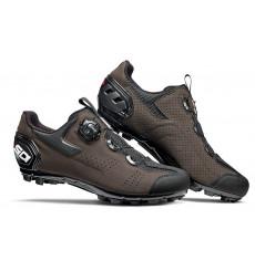 SIDI Gravel MTB shoes