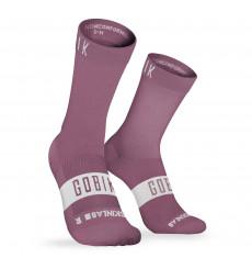 GOBIK chaussettes de cyclisme Pure Lavender 2022
