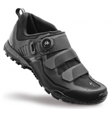 SPECIALIZED chaussures VTT homme Rime Expert 2016