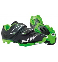 NORTHWAVE chaussures HAMMER JUNIOR