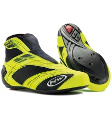 NORTHWAVE chaussures route Arctic Commuter R hiver