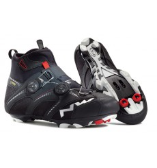 NORTHWAVE Extreme Winter GTX shoes