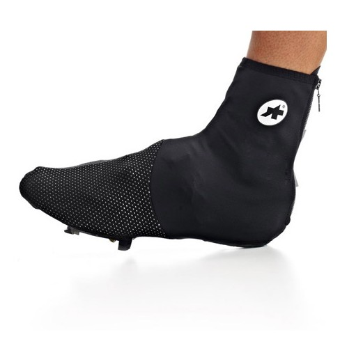 ASSOS couvre-chaussures thermoBootie.Uno s7