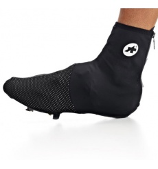 ASSOS thermoBootie.Uno s7 overshoes