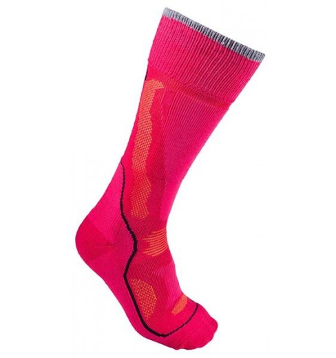 ORTOVOX Ski Plus women's socks
