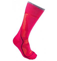 ORTOVOX chaussettes femme Ski Plus