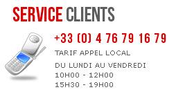 serviceclient-fr.jpg